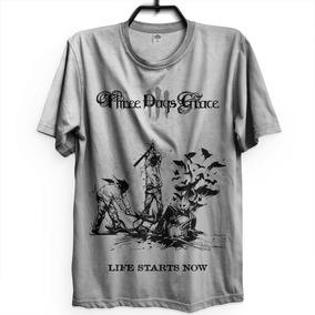 ce1dca797f Yasuo Da Riot - Camisetas e Blusas com o Melhores Preços no Mercado ...