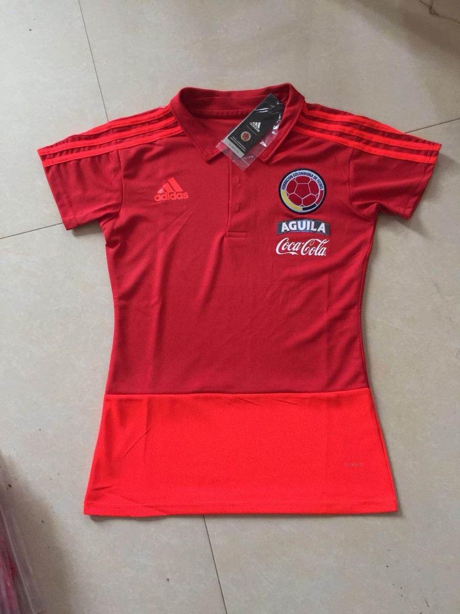 Rojo Rojo Rojo 45 Camiseta 000 En Adidas Triple Triple Triple Hombremujer A Polo Tipo UOqAP7H