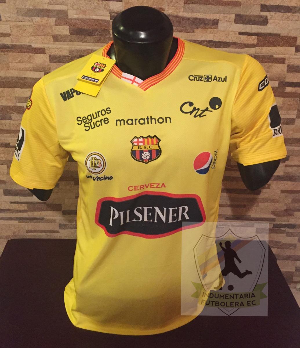camiseta titular barcelona s.c. 2018. Cargando zoom. 6d82d58699b