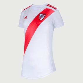 2019 Adidas Camiseta 2020 Mujer Titular River Plate Original xrCdBoe