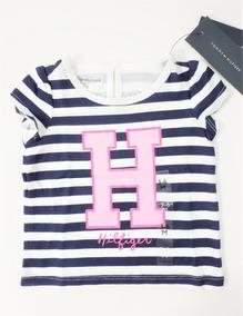 196ec5448 Camisas Tommy Hilfiger Bebes - Ropa, Bolsas y Calzado en Mercado ...