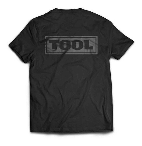 camiseta tool lateralus dead fish soul rock activity
