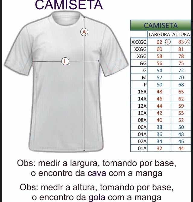 Camiseta Treino Chelsea 2018 Personalizada - R  74 f8fbf4d802877