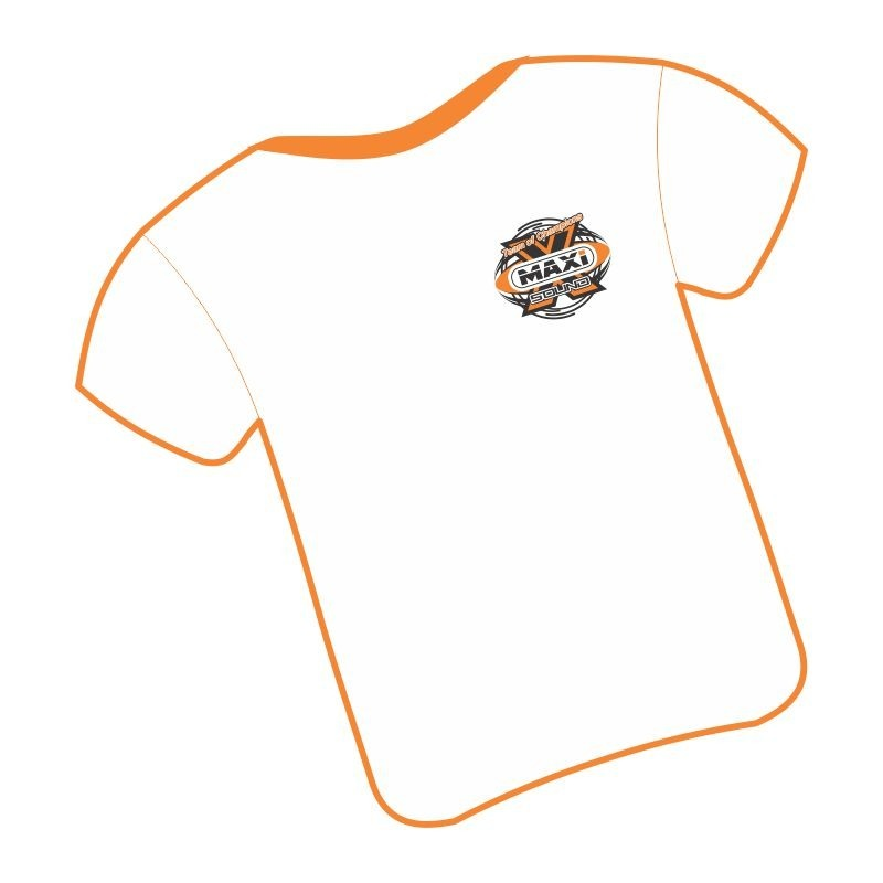 cf1f11185 camiseta triton marca de vencedores - team triton maxi sound. Carregando  zoom.