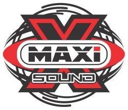 1a915ef83 Camiseta Triton Marca De Vencedores - Team Triton Maxi Sound - R$ 24 ...