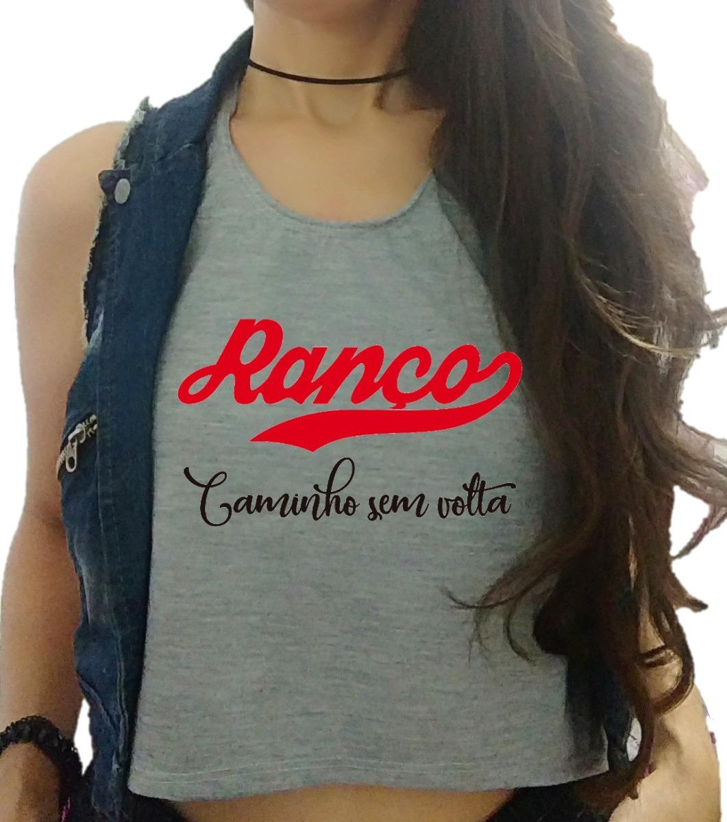 fe1ba0fac5 camiseta tumblr copped blusa feminina ranço moda 2018 barato. Carregando  zoom.