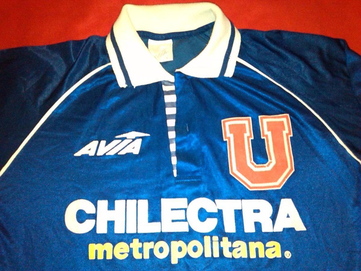 [Imagen: camiseta-u-de-chile-1993-D_NQ_NP_399301-...2015-F.jpg]