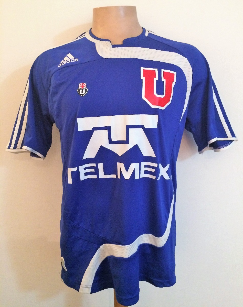 [Imagen: camiseta-u-de-chile-2008-adidas-talla-m-...2018-F.jpg]