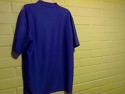 camiseta uhisport  xl
