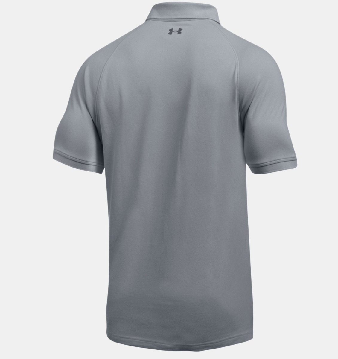 e6ee76036022a Camiseta Under Armour Performance - 113121