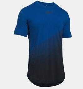 022e15c6e Camiseta Under Armour   Ua Tech - Camisetas Manga Curta para Masculino no  Mercado Livre Brasil