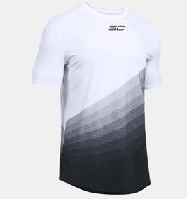 e602c39b88 Camiseta Corinthians Degrade - Camisetas Manga Curta para Masculino Azul  marinho no Mercado Livre Brasil