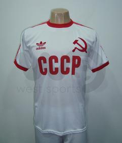 7be2bdc1c0b Sovietico Insignia - Fútbol en Mercado Libre Argentina