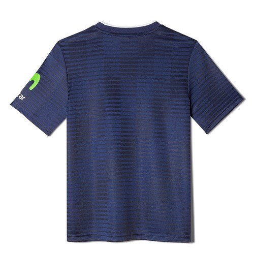 camiseta universidad chile niños