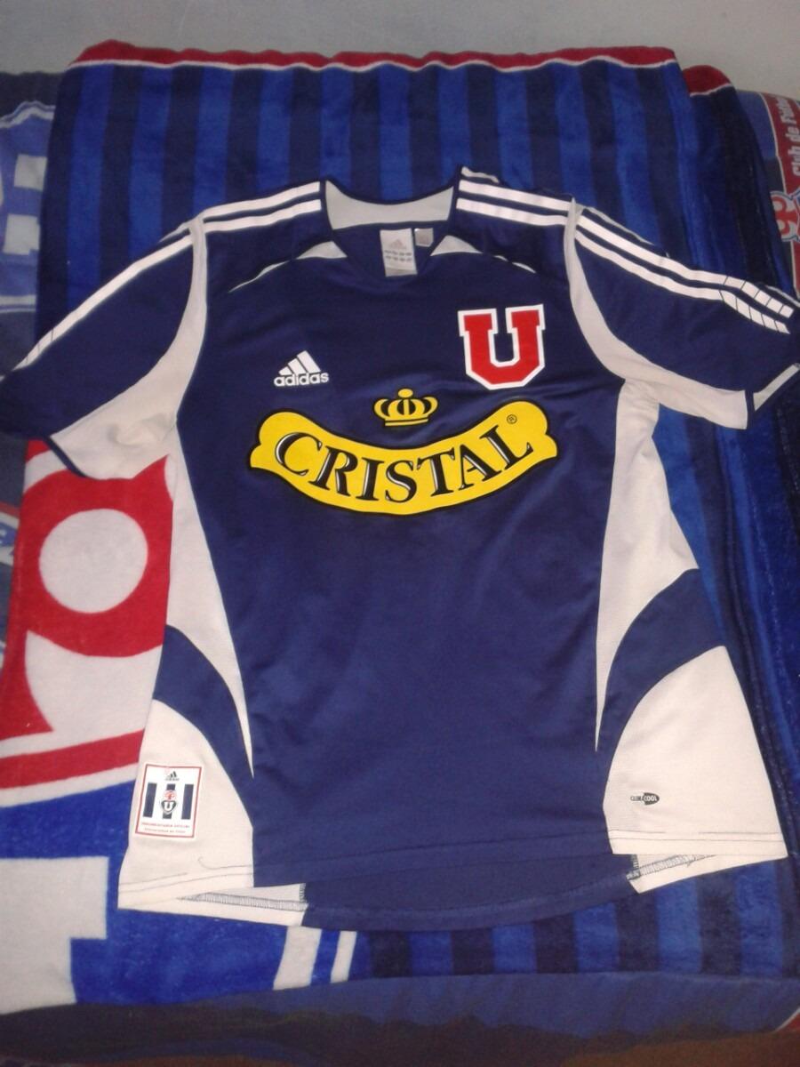 [Imagen: camiseta-universidad-de-chile-2005-talla...2015-F.jpg]