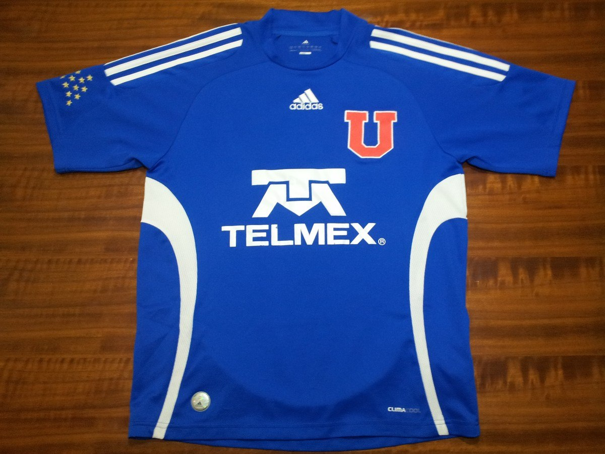 [Imagen: camiseta-universidad-de-chile-2009-10-ad...2013-F.jpg]