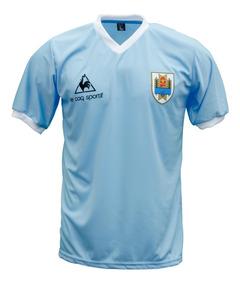 37f1776d Camiseta Irak - Camisetas de 1986 Azul acero en Mercado Libre Argentina