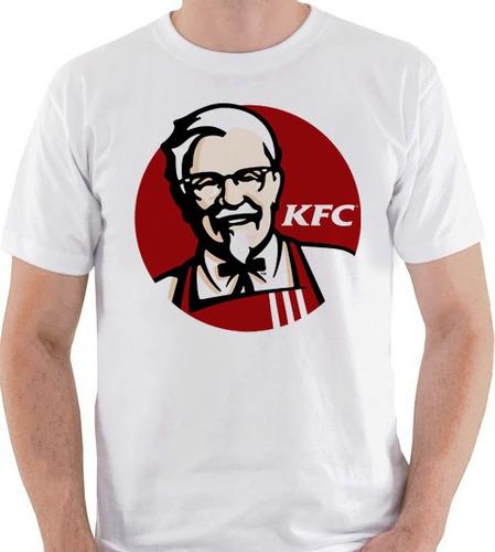camiseta usa blusa