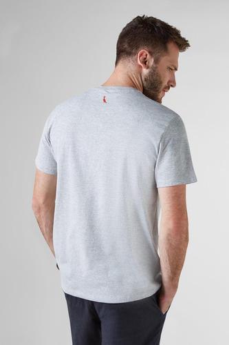 camiseta vai com alma reserva