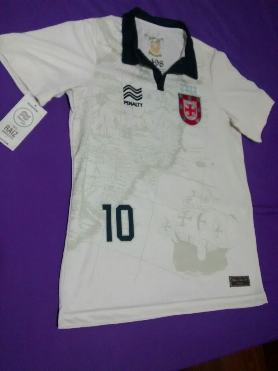 19b8e9e829021 camiseta vasco da gama penalty raizes pequena confira medida. Carregando  zoom.