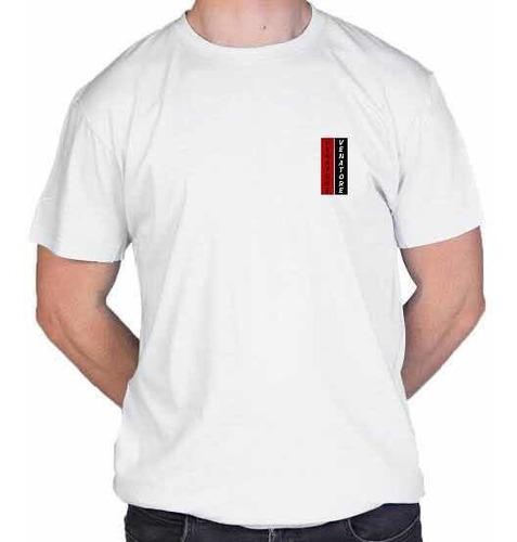 camiseta venatore