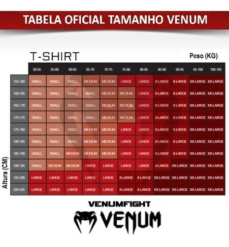 camiseta venum mmartist preta musculação mma crossfit luta