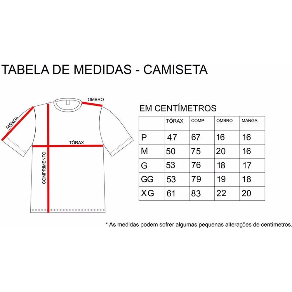 79a67c506c camiseta vermelha masculina dry fit - integralmedica. Carregando zoom.