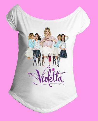 camiseta violetta violet gola canoa 01