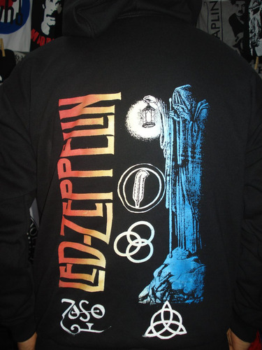 camiseta xg - xxg bandas rock extra grandes f30 penteada