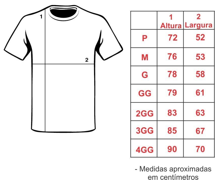 5a7936861ae643 Camiseta Xxl 55 Tamanho M Rap Hip Hop Crazzy Store - R$ 39,90 em ...