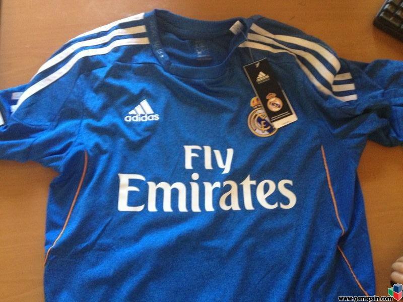 cb37498cfc5d4 camiseta y short del real madrid niños kit futbol chicos! Cargando zoom.