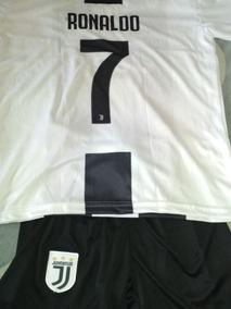 a8af212605601 Camisetas Para Niños Juventus en Mercado Libre Uruguay
