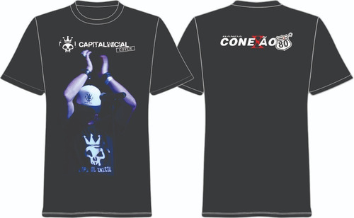 camiseta_cleber_capital_inicial cover