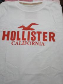 20c8c823bb Camisetas Blancas Algodon Por Mayor - Camisetas de Hombre en Mercado ...
