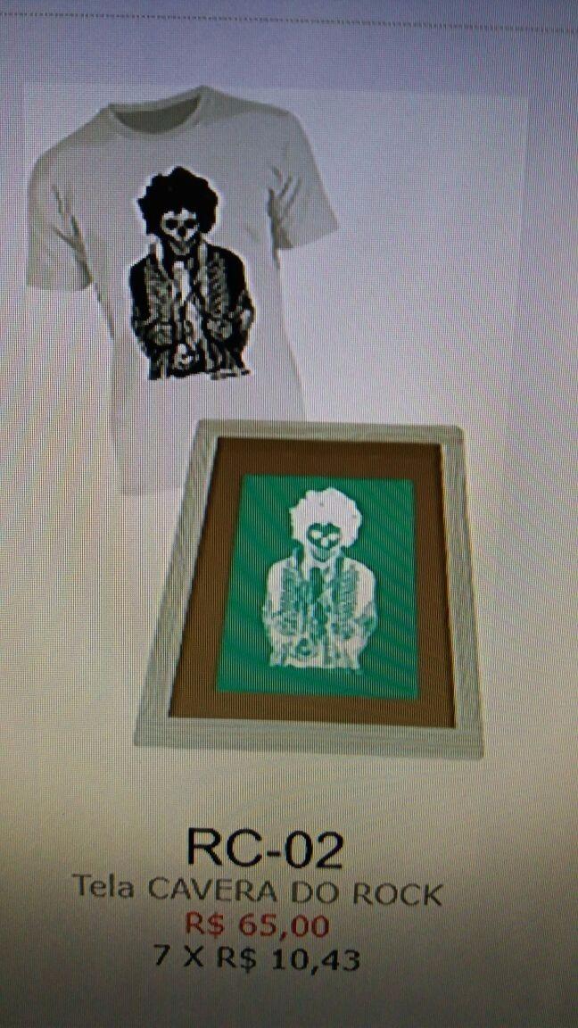 4d59f7485 camisetas 5 personalizadas desenhos p/ telas serigrafia arte. Carregando  zoom.