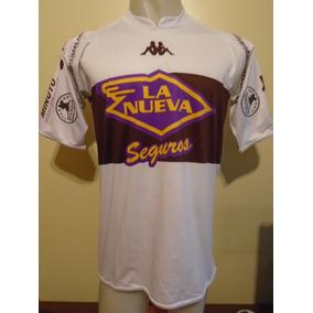 6bc043bdf18c3 Camiseta Platense Kappa - Deportes y Fitness en Mercado Libre Argentina
