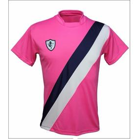 54e615941cb3b Camisetas Para Tu Equipo Yakka - Camisetas de Adultos en Mercado ...