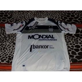 e6c47ba45b875 Camiseta Nueva De Talleres - - Camisetas de Clubes Nacionales en ...