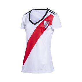 0ca35e111653a Camisetas Replicas - Camisetas de Adultos en Mercado Libre Argentina