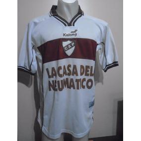7acfeae817373 Platensemania - Fútbol en Mercado Libre Argentina