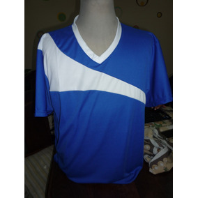 67174227191ef Fabrica Camiseta Futbol Amateur - Camisetas en Mercado Libre Argentina