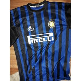 53d1deb3340d0 Camisetas De Futbol Baratas Para Negocio - Fútbol en Mercado Libre Argentina