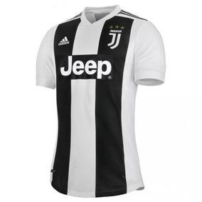 37fb2d18297ab Camiseta Juventus 2018 Dybala - Fútbol en Mercado Libre Argentina