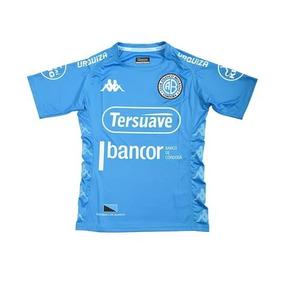 f2669c62e7ce0 Juego De 10 Camisetas De Futbol Para Niños Sin Numer Prostar - Fútbol en  Mercado Libre Argentina