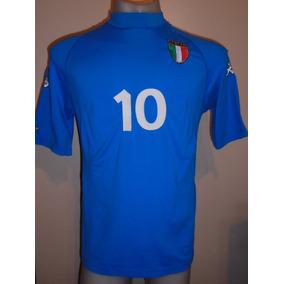 1796c41810d02 Camiseta Totti 2017 - Deportes y Fitness en Mercado Libre Argentina