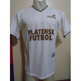 330a12042714d Platense Platense - Fútbol en Mercado Libre Argentina