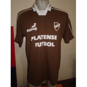 6c8a47fe6867b Camiseta De Platense Talle Xxl - Deportes y Fitness en Mercado Libre  Argentina