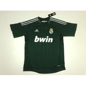 ebfd9aff0fc89 Camiseta Real Madrid Final Champions - Fútbol en Mercado Libre Argentina