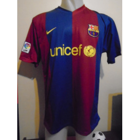 4922ef8134b92 Futbol Camisetas Seleccion Espana - Fútbol en Mercado Libre Argentina