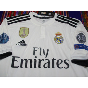 bb591bcae9a0b Camiseta Real Madrid Guti - Camisetas en Mercado Libre Argentina